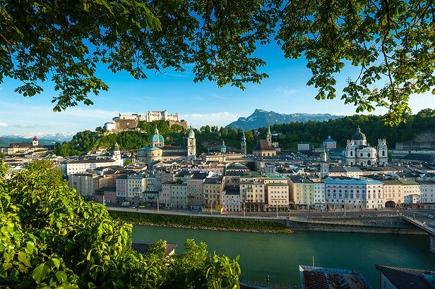 SE-Salzburg.jpg