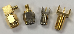 RF Connector.png
