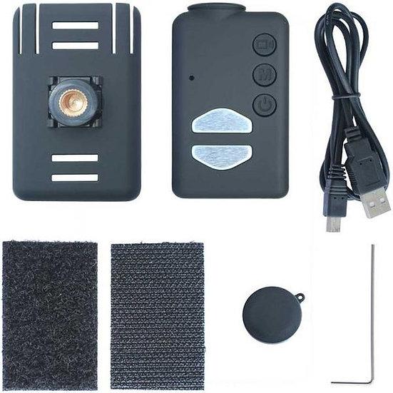 Mobius ActionCam Full HD Sports Camera 1080P 30FPS 720P 60FPS Pocket Camcorder 8