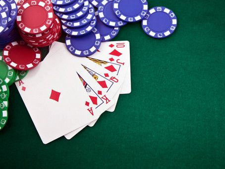 Sports Betting on WINBOX: The Best Casino App For AndroidPhone