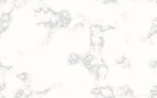 white-background-marble.jpg