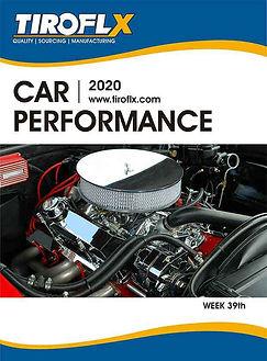 CAR PERFORMANCE.jpg