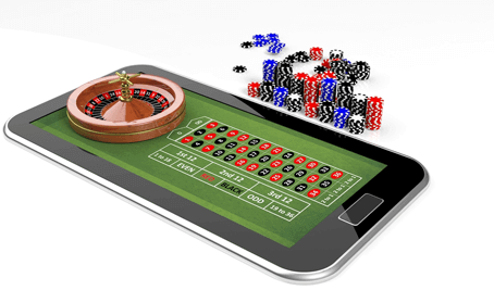 Get The Best Casino Apps For Android IOS Phone At WINBOX