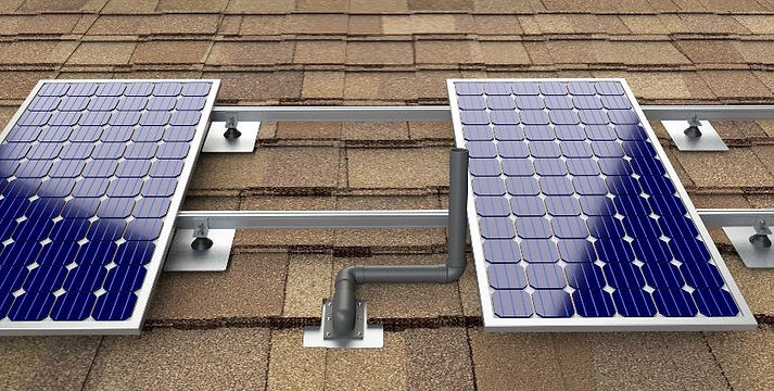The-Solar-Roof-Jack-redesigns-vent-pipes