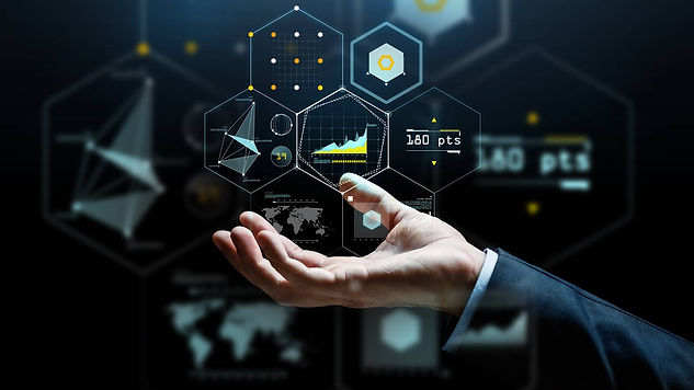 Six-Industries-That-Have-Benefited-By-Big-Data-Analytics.jpg