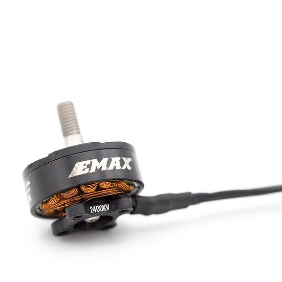 Emax Freestyle FS2306 2306 1700KV 3-6S - 2400KV 3-4S Brushless Motor