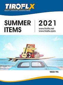 SUMMER ITEMS.jpg