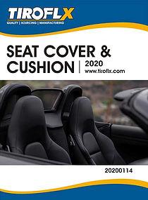 SEAT COVER & CUSHION.jpg
