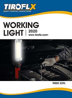 WORKING LIGHT.jpg