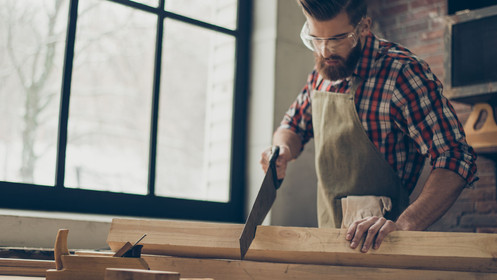 young-stylish-cabinet-maker-with--glasse
