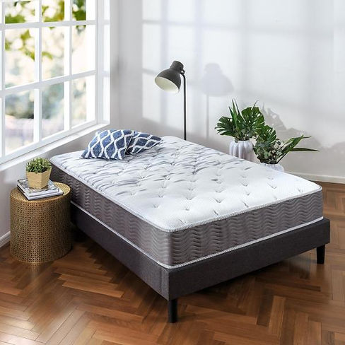 mattresses-hd-ppsm-10k-64_600.jpg