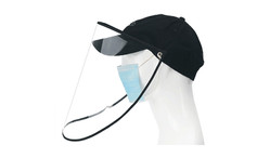 PROTECTIVE MASK HAT