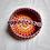 Thumbnail: Colorful Basket (Medium)
