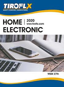 HOME ELECTRONIC.jpg
