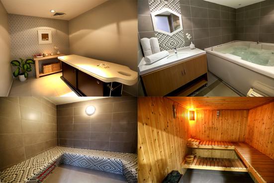 spa sauna steam jacuzzi (1).jpg