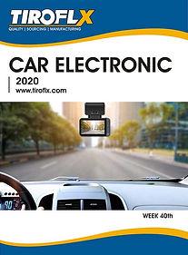 CAR ELECTRONIC.jpg
