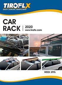 CAR RACK.jpg
