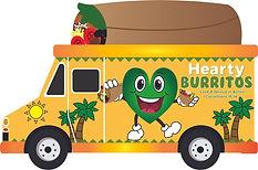 truck-illustration (1).jpg