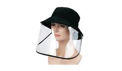ISOLATION HAT