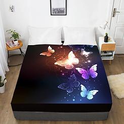 3D-HD-Digital-Printing-Custom-Bed-Sheet-