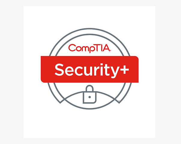 securitypluspro.jpg