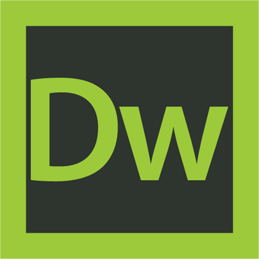 Dreamweaver.webp
