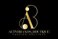 AETVBRANDS BOUTIQUE