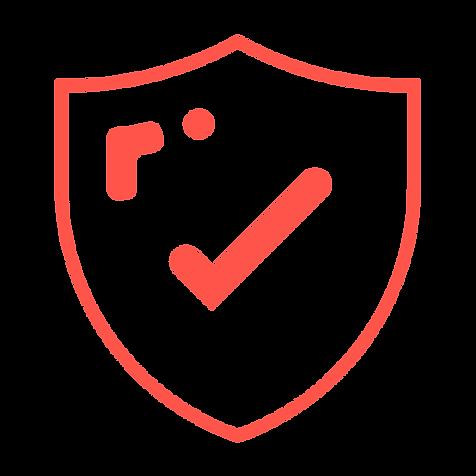 testing_assurance.png