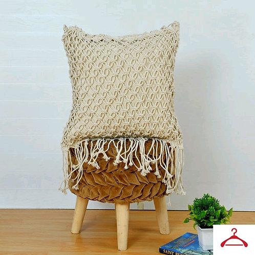 joot Design Cushion Covers