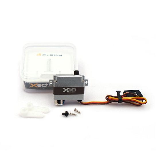FrSky Xact Series WING HV 8.4V Capable Servos HV5611/HV5612