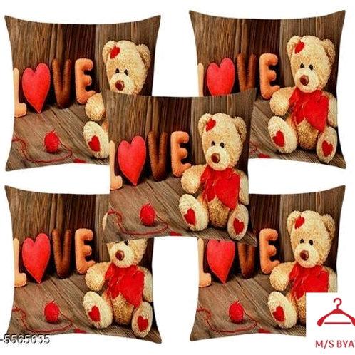 love design Cushion Cover