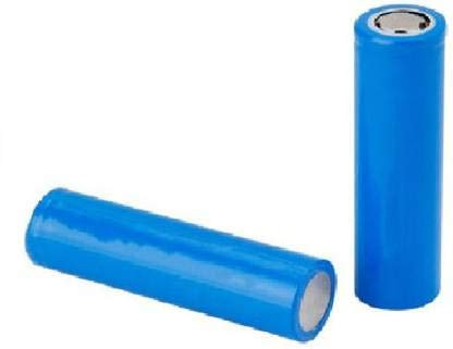 Hongli 3.7 Volt Rechargeable Lithium ion Cell 1800 mah (it is not AA and AAA