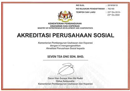SE Certification (1).png