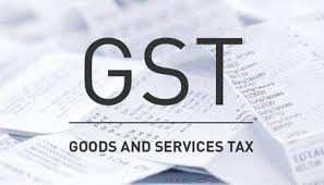 FACT is GST Compliant