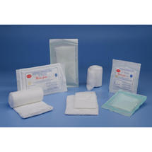 Surgical Dressings