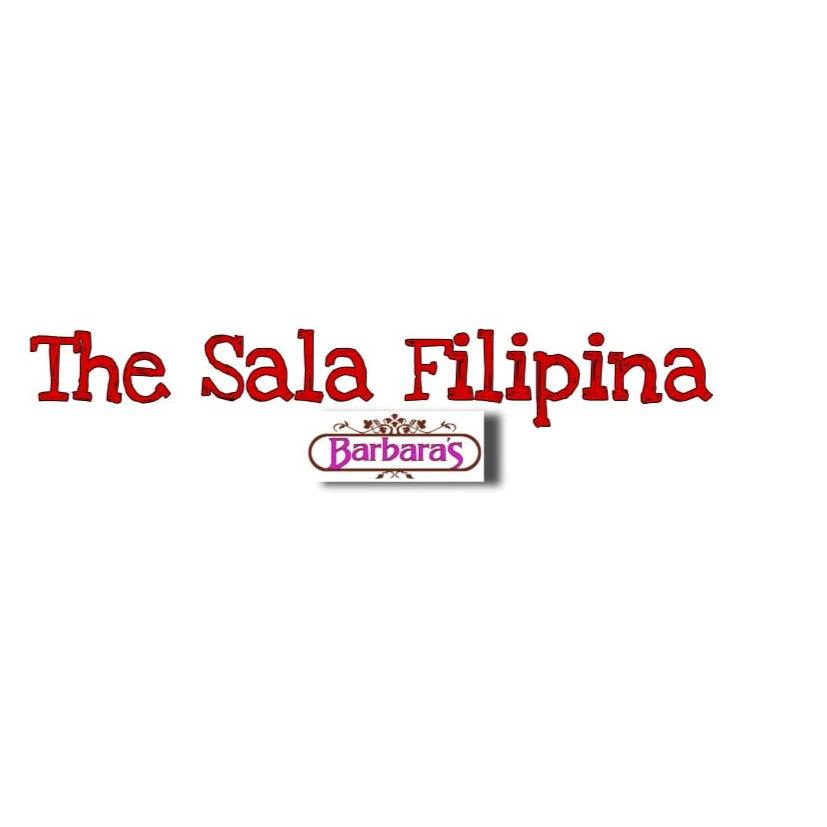 The Sala Filipina