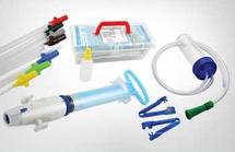 Gynaecology Pediatrics Disposables