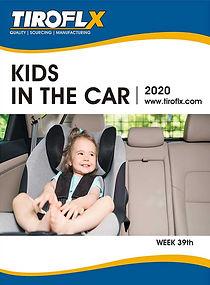 KIDS IN THE CAR.jpg