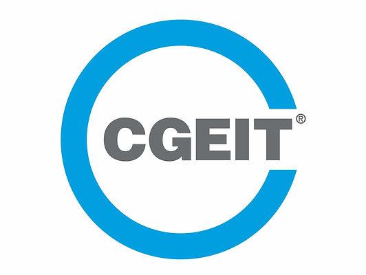 CGEIT-1.jpg