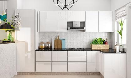 white-kitchen-cabinets.jpg