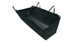 PET REAR SEAT COVER