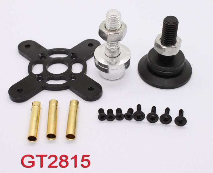 GT2815