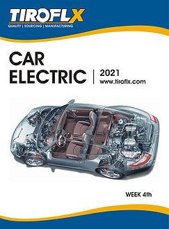 CAR ELECTRIC.jpg