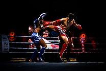 Muay_Thai_Fight_Us_Vs_Burma_(80668065).jpeg