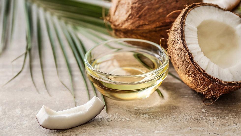 is-coconut-oil-healthy.jpg
