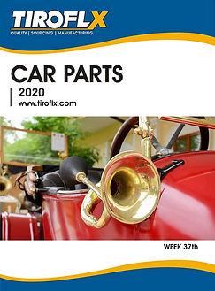 CAR PARTS.jpg