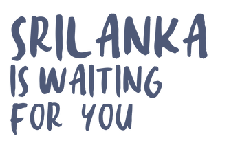 SriLankan is waitng for you.png