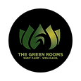 The green rooms.png