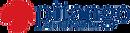 Pitango-logo-transparent.png