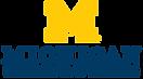 Ross-Logo.png